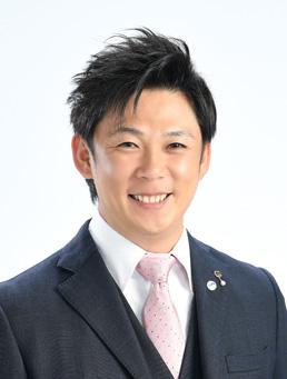 株式会社コミットコーポレーション 代表取締役 森松 直木